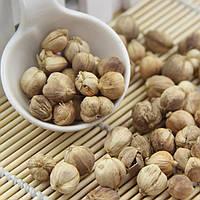 Кардамон белый в зернах, 150 гр