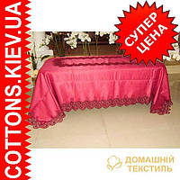 Скатерть на кухонный стол130*180 OB GR-12N0911