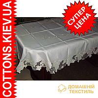 Скатерть на кухонный стол 170*130obCR18LX-0708