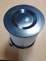 Фильтр салона SCT SA 1125 : AUDI 100