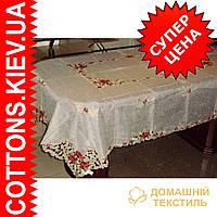 Скатерть на кухонный стол 170*130obCR07HF8077