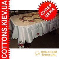 Скатерть на квадратный стол180*180GR-10LM5-2