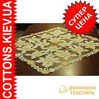 Столешница золотая роза размер 85*85GR-CYJ005