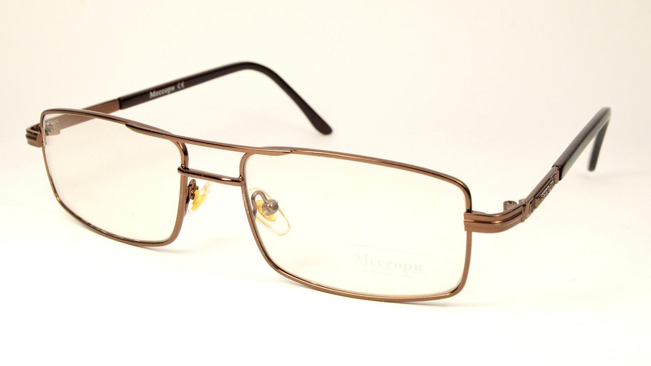 Мужские очки хамелеон (7585 С2)