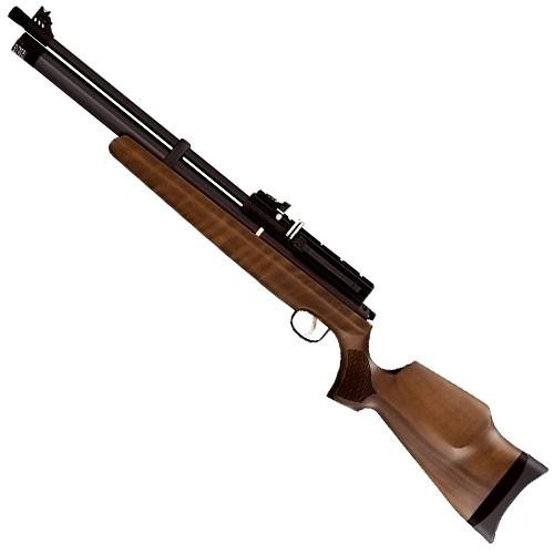 Пневматическая винтовка Hatsan AT44W-10