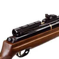 Пневматическая винтовка Hatsan AT44W-10, фото 2