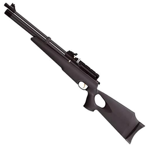 Пневматическая винтовка Hatsan AT44-10