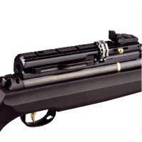 Пневматическая винтовка Hatsan AT44-10, фото 2