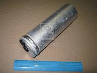 Осушитель кондиционера MB S-KL W220 98-  (пр-во AVA)