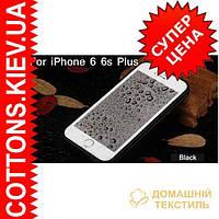 Водонепроницаемый чехол для iphone 6S+