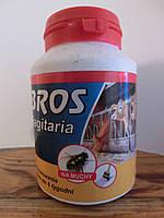 Средство от мух на улице Брос порошок 100 грамм