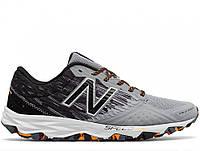 Кроссовки New Balance MT690LG2