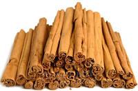 Корица палочки Цейлон, 100 гр