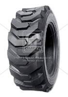 Шина 12-16,5 131A2 SKID STEER 20 10PR TL (Cultor) (арт. 5002610840000), AHHZX