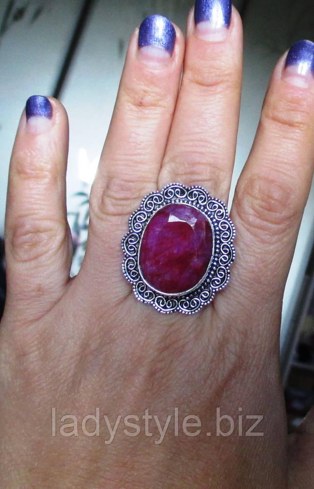 купить кольцо перстень ввиде сапфир рубин изумруд лягушки оберег лягушка натуральный жемчуг купить подарок талисман сувенир натуральные камни
