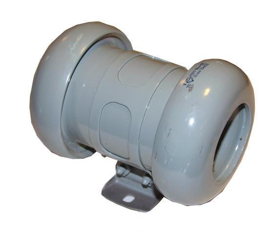 Конденсатор К15У2-68пф-150кВар-25кВ П60