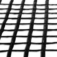 Армирующая сетка Xgrid PET-PVC 60/60 IT