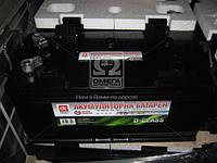 Аккумулятор  190Ah-12v D-CLASS (513х223х217), R,EN1250