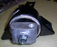 Подушка двигателя Aveo передняя левая