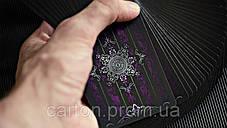 Карты игральные   Artifice Second Edition : Purple, фото 3