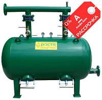 Фильтр гравийный горизонтальный ФГ-60 для капельного полива