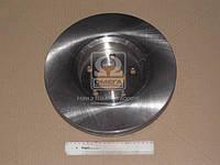Диск тормозной NFINITI FX35,FX45 3.5I,4.5I 24V 03.01- передн. (пр-во REMSA)