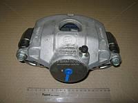 Суппорт тормозной передний правый (пр-во Mobis)