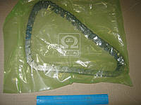 Цепь раздаточной корбки tod korando, musso, rexton, rodius (производство SsangYong) (арт. 3251305200), AHHZX