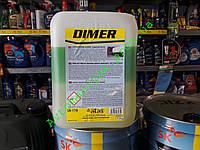 Автошампунь для бесконтактной мойки ATAS DIMER 10 кг