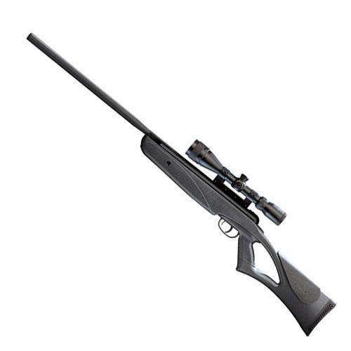 Пневматическая винтовка Remington NPSS Carbon Fiber Look