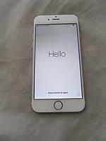 Apple Iphone 6 64gb Gold Оригинал