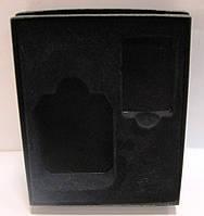 """Оригинальная подарочная коробка """"ZIPPO """", фото 1"""