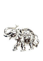Брошка-слон Honey (Хани) , фото 1