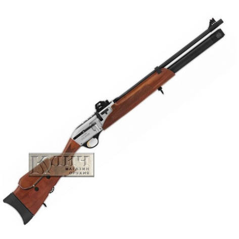 Пневматична гвинтівка Hatsan Galatian 1, фото 2