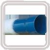 Фильтр для скважины полипропиленовый