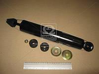 Амортизатор УАЗ (3162, 3163, (колея 1600 mm) ПАТРИОТ подв. передн. (покупн. ЗМЗ)