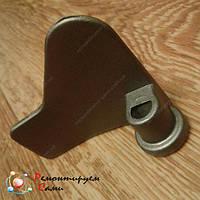 Лопатка для хлебопечки Kenwood BM250, BM350, BM450
