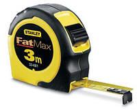 Рулетка Fatmax Stanley 2-33-681 (3мх16мм)