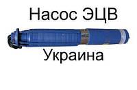 Насос погружной скважинный ЭЦВ 12-255-30 нрк (стальной)