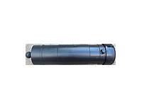 Гидроцилиндр подъема тракторного прицепа 2ПТС-9 3-х штоковый ГЦТ 13-16-1339