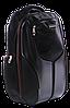 """Ранец школьный, ортопедический ZIBI """"ZB Ultimo Matrix Black"""" ZB16.0223MB"""