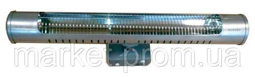 Настенные обогреватели NS-900-F