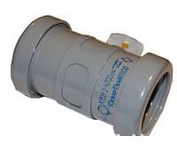 Конденсатор К15У2-4700пф-90кВар-10кВ М1500