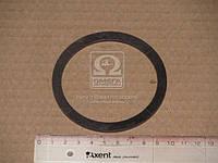 Прокладка регулировочнаязаднего подшипника первичного вала ЯМЗ-239, 336 3,3-3,55мм (производство ЯМЗ), ACHZX