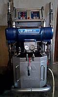 Продам GRACO REACTOR E-XP2 ( оборудование ппу )