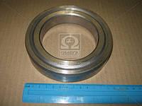 Кольцо картера заднего моста ЗИЛ (кольцо чулка)