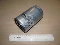 Фильтр топливный  /L493 (пр-во CHAMPION)