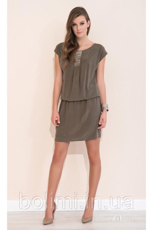 f7f56204504 Платье ZAPS Agra 051