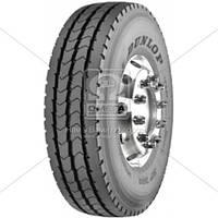 Шина 385/65R22,5 160К158L SP382 (Dunlop)