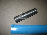 Втулка клапана СМД 18,СМД 31 направляющая (пр-во Украина)